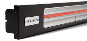 modern outdoor spaces infratech heaters