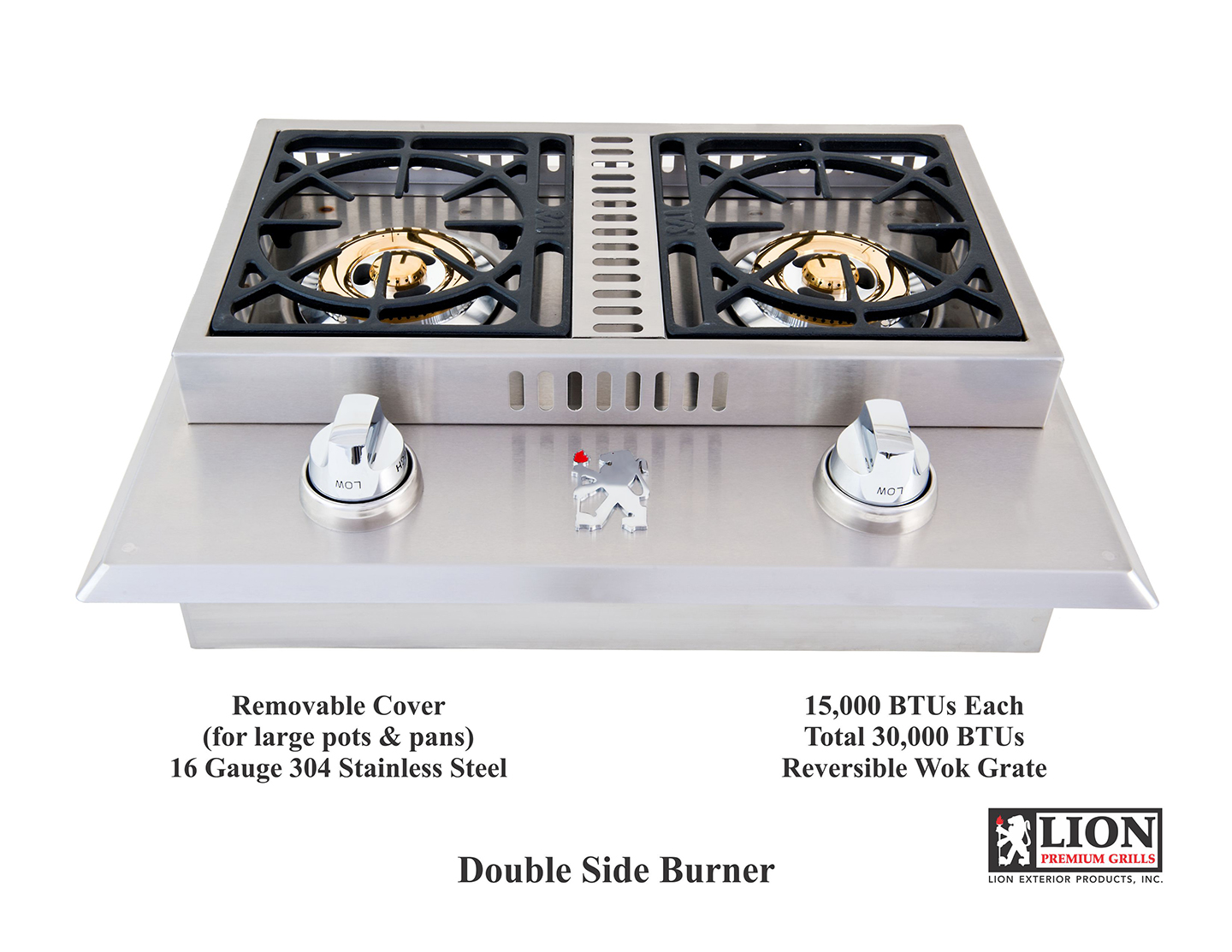 barbeque grills burner tops modern outdoor spaces palm desert